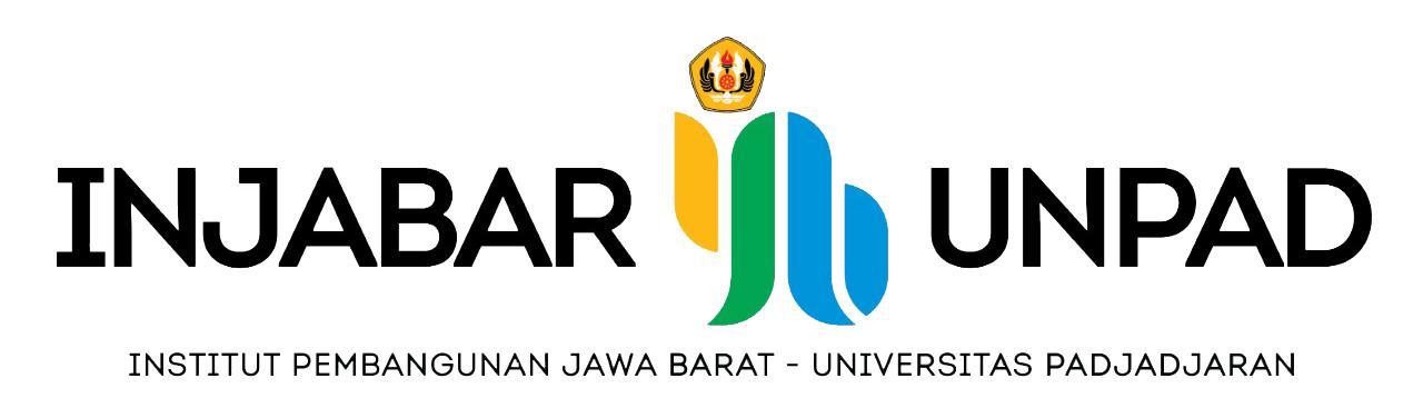 Institut Pembangunan Jawa Barat